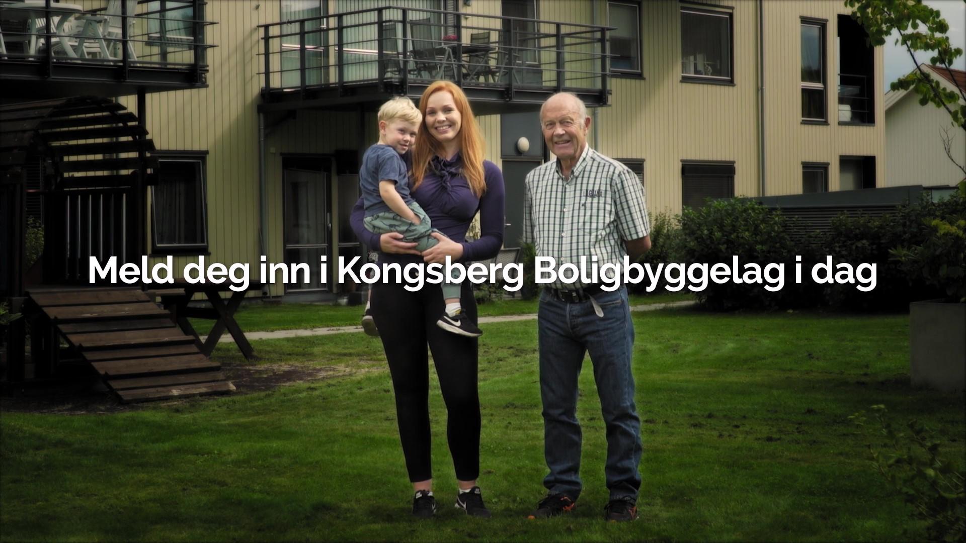 7dcc7e84 Kongsberg Boligbyggelag | Meld deg inn i Kongsberg Boligbyggelag i dag -  Kongsberg Boligbyggelag